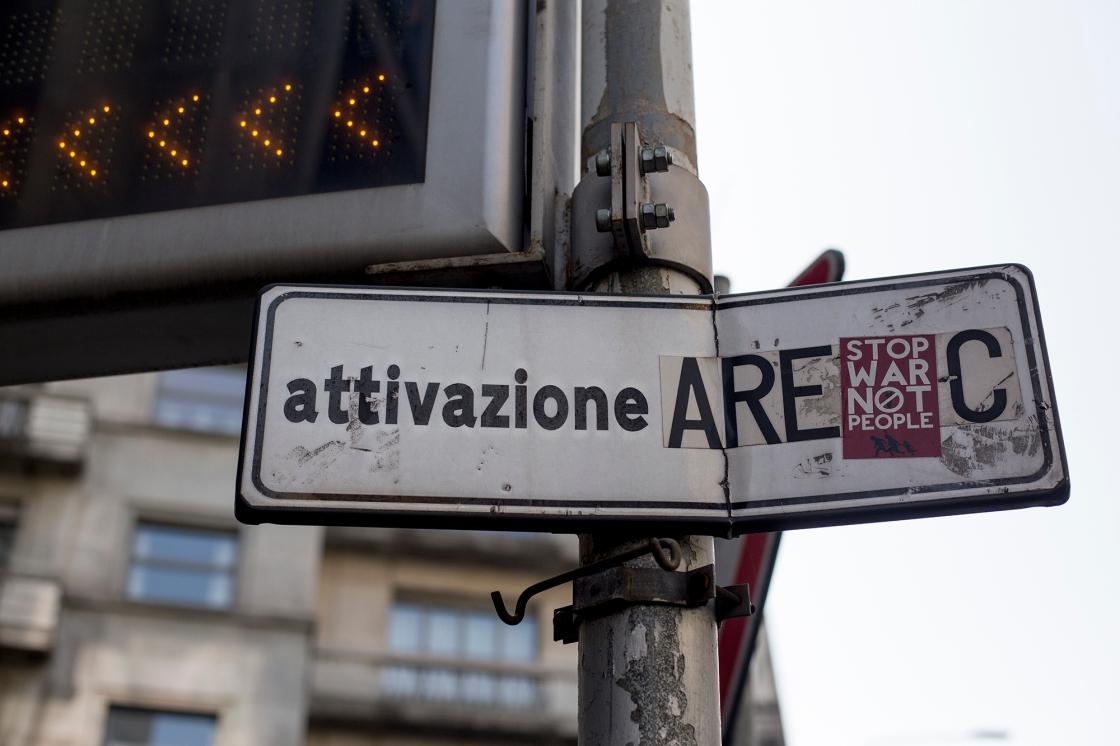 Milan167